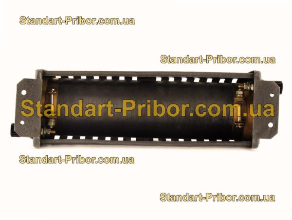 РСП-2-6 реостат - фото 6