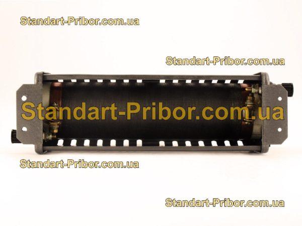 РСП-2-7 реостат - фото 6
