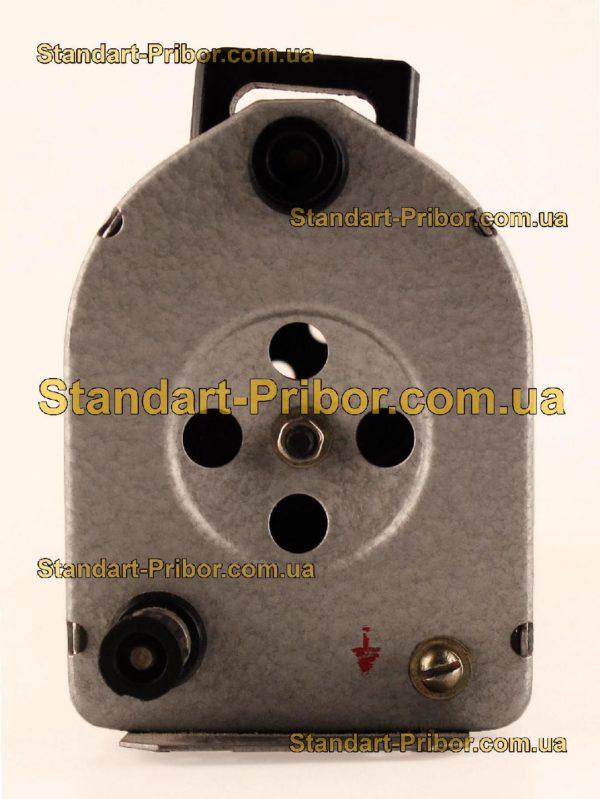 РСП-3-10 реостат - изображение 5