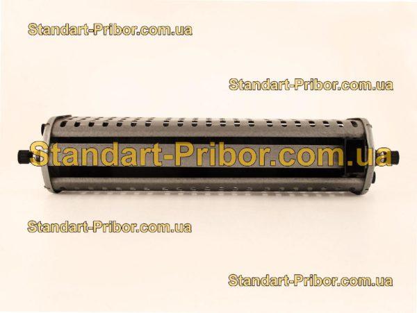 РСП-3-10 реостат - фото 6