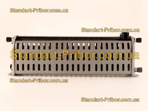РСП-3-12 реостат - фотография 4