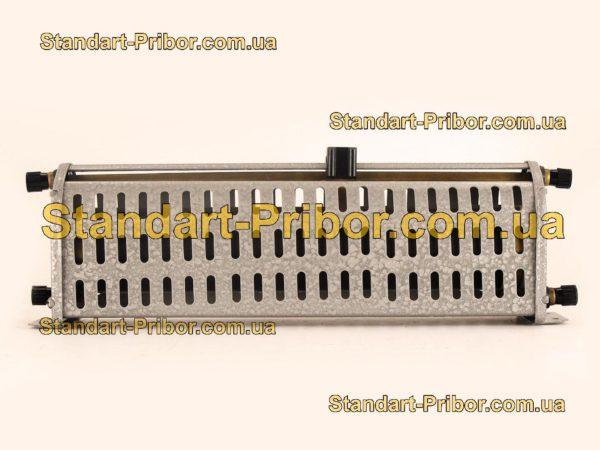 РСП-3-8 реостат - фото 3