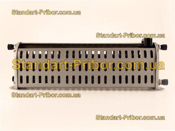 РСП-3-9 реостат - фотография 4