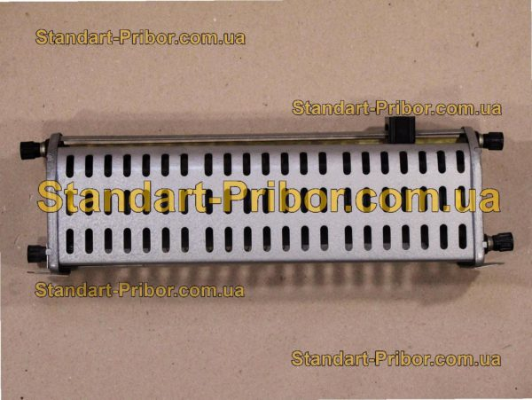 РСП-3У3 реостат - изображение 2
