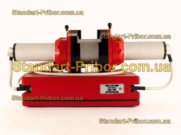 РЖС-05 радиометр жидкости - фотография 10