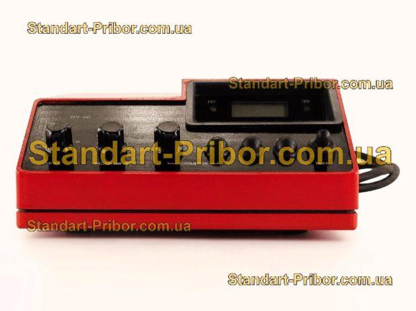 РЖС-05 радиометр жидкости - фото 3