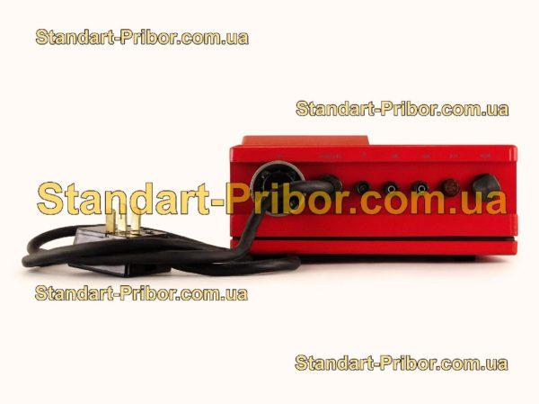 РЖС-05 радиометр жидкости - изображение 5