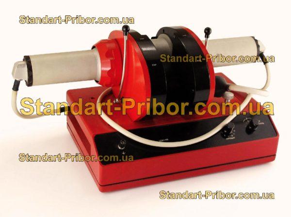 РЖС-05 радиометр жидкости - фото 6