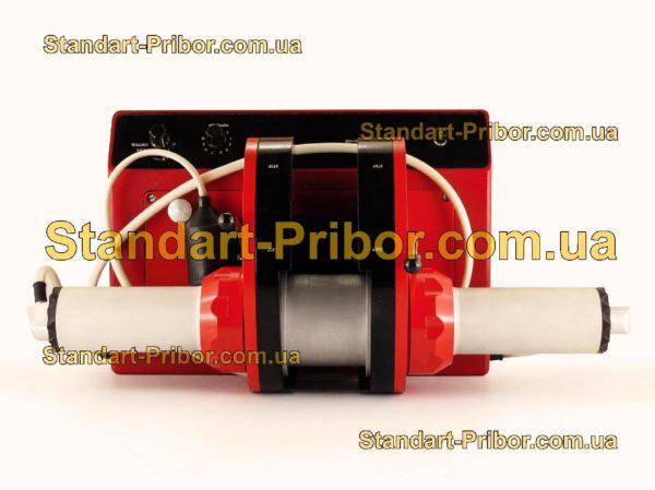 РЖС-05 радиометр жидкости - изображение 8