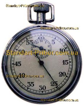 С-1-2А секундомер - фотография 1