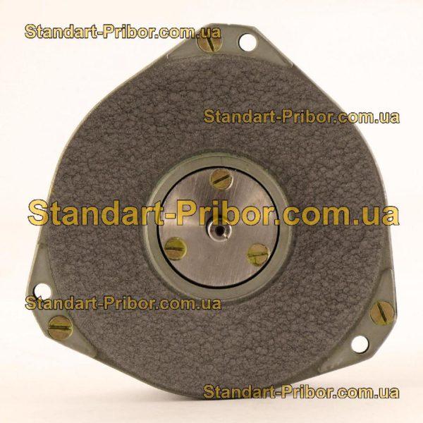 С-65-1ТА сельсин-трансформатор - фотография 4