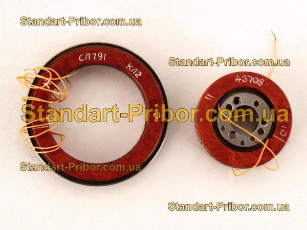 С-9М-А комплект (датчик + приемник) - изображение 5