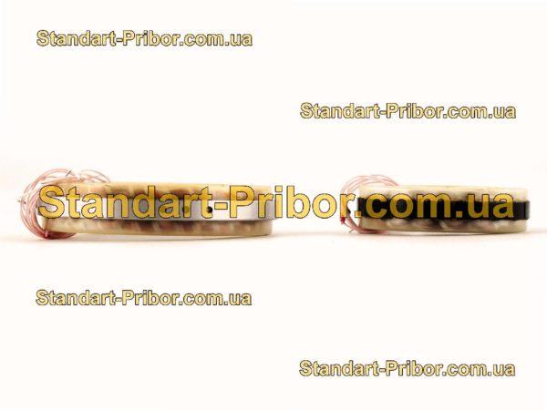 С-9М-Б комплект (датчик + приемник) - фото 3