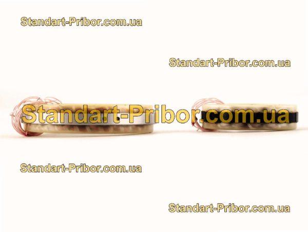 С-9М-БТ сельсин-трансформатор - фото 3