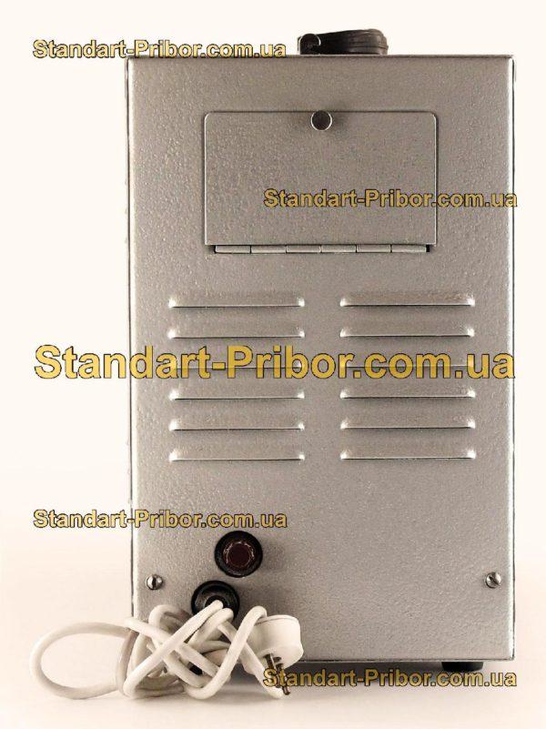 С1-1 осциллограф универсальный - фотография 4