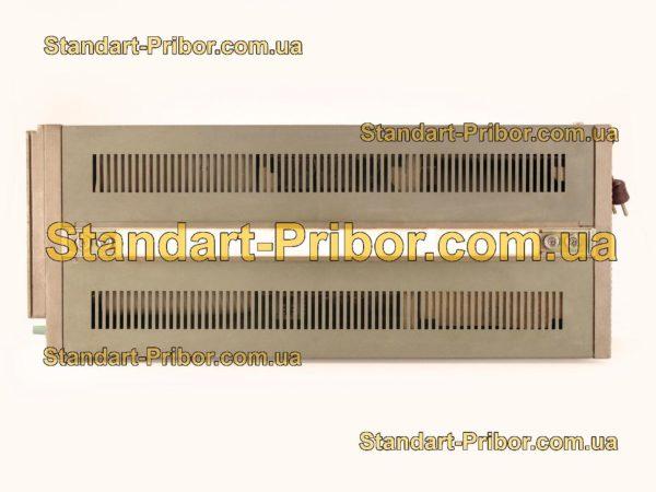 С1-103 осциллограф универсальный - фото 6