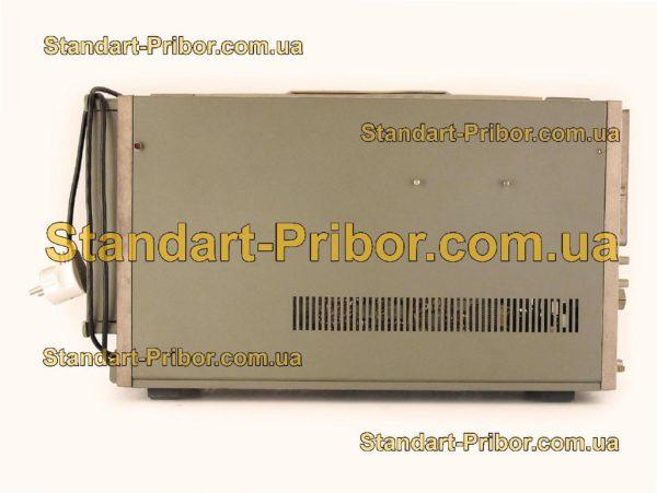 С1-108 осциллограф универсальный - фото 3