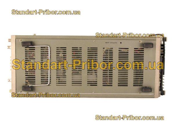 С1-108 осциллограф универсальный - фотография 7