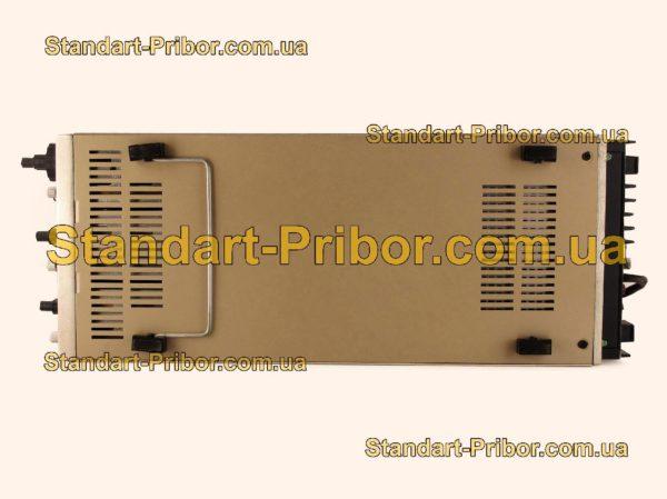 С1-115/1 осциллограф универсальный - фотография 7
