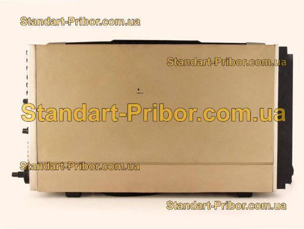 С1-115 осциллограф универсальный - фото 3
