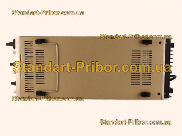 С1-115 осциллограф универсальный - фотография 7