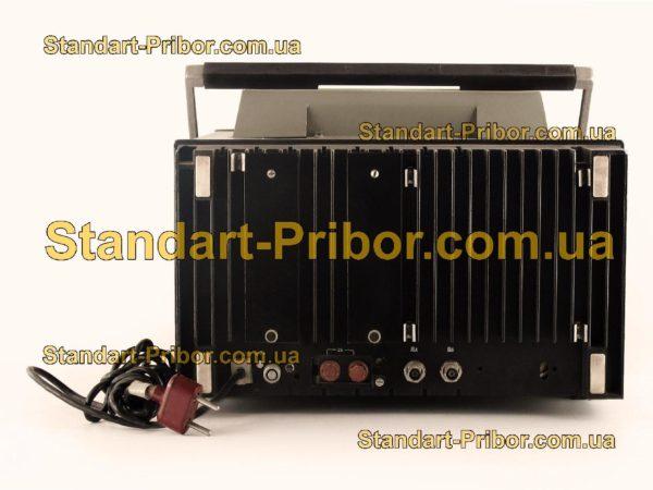 С1-116 осциллограф универсальный - фотография 4