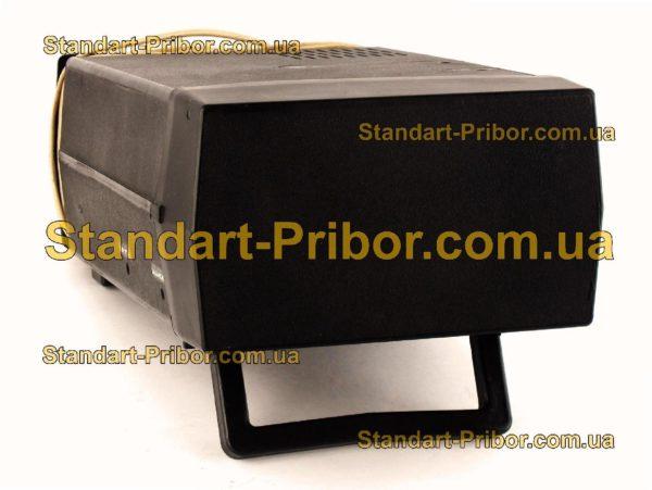 С1-118А осциллограф универсальный - фотография 1
