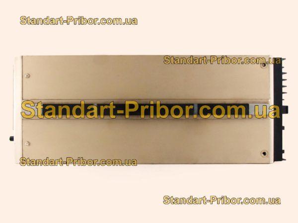 С1-122 осциллограф универсальный - изображение 5