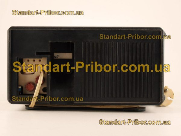 С1-131 осциллограф универсальный - фотография 4