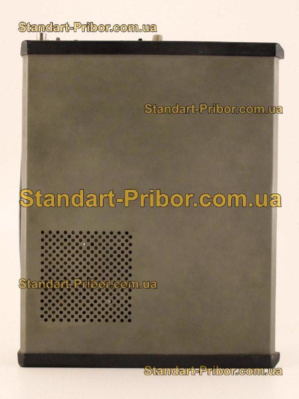 С1-131 осциллограф универсальный - фото 6