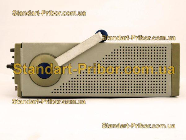 С1-147 осциллограф универсальный - фото 3