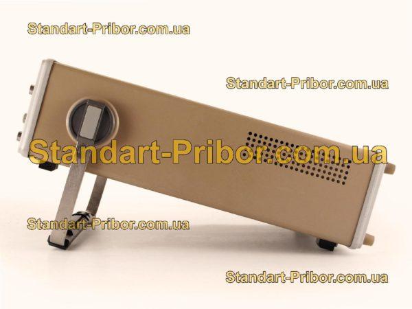 С1-151 осциллограф универсальный - фото 3
