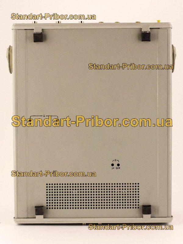 С1-157/1 осциллограф универсальный - фото 6