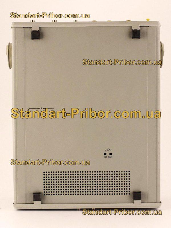С1-157/2 осциллограф универсальный - фото 6