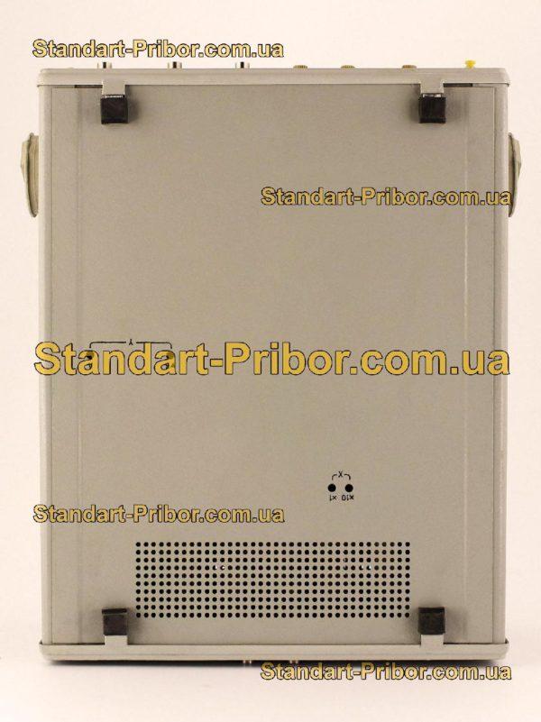С1-157 осциллограф универсальный - фото 6