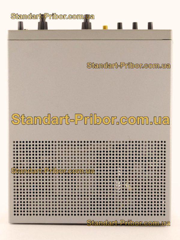 С1-159 осциллограф универсальный - изображение 5
