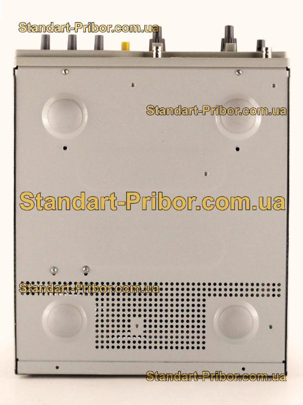 С1-159 осциллограф универсальный - фото 6