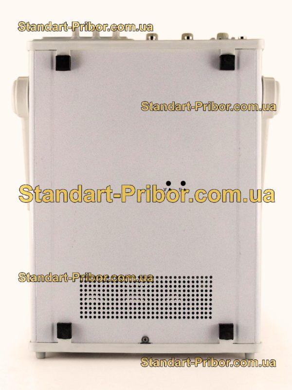С1-166/1 осциллограф универсальный - фото 6