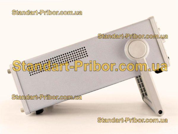 С1-166 осциллограф универсальный - фото 3