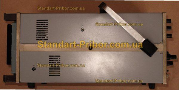 С1-64А осциллограф универсальный - фото 3