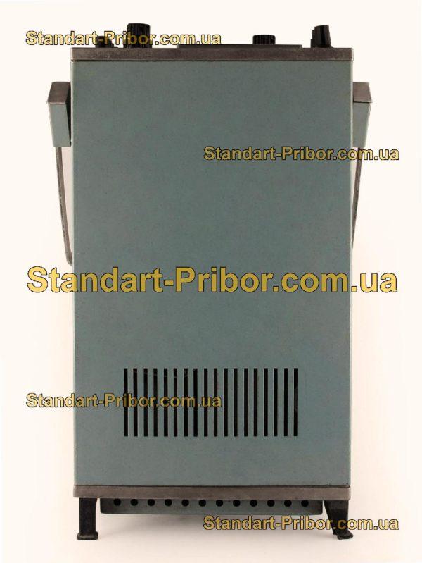 С1-68 осциллограф универсальный - фото 6