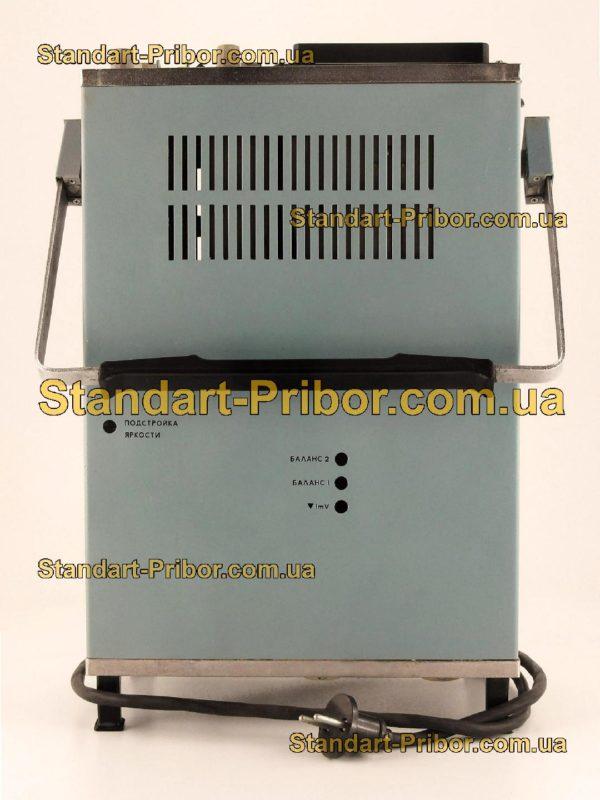 С1-76 осциллограф универсальный - фото 6