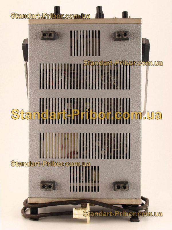 С1-77 осциллограф универсальный - фото 6