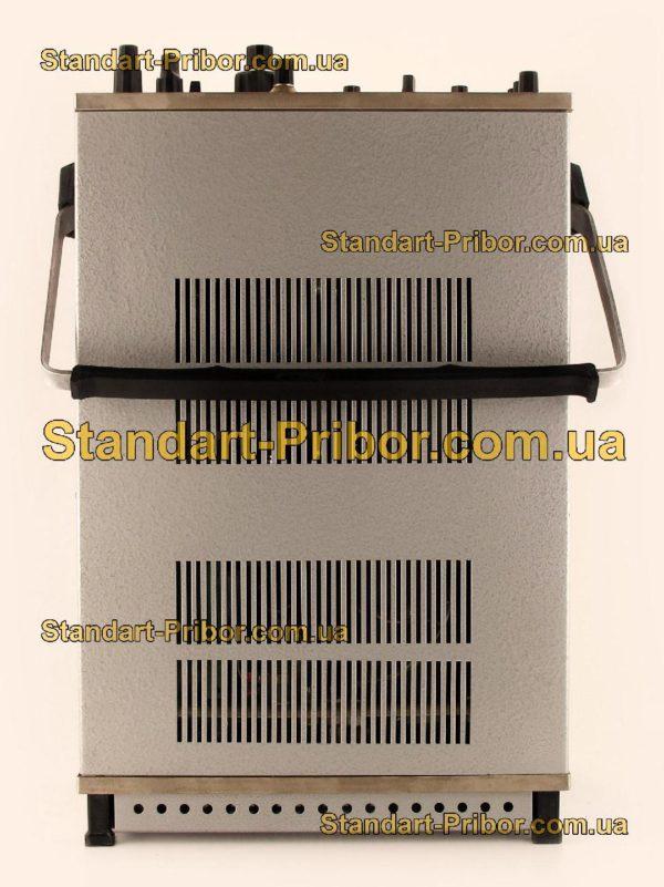 С1-79 осциллограф универсальный - фото 6