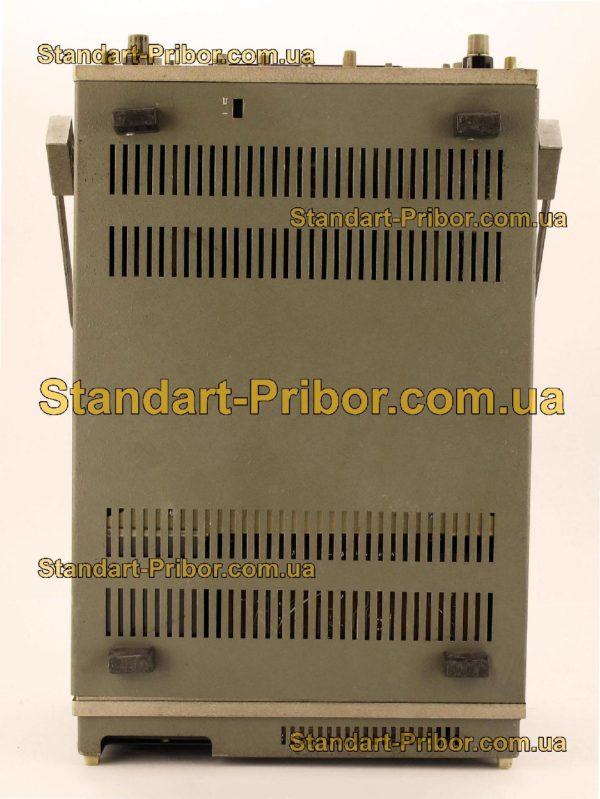 С1-82 осциллограф универсальный - фото 6