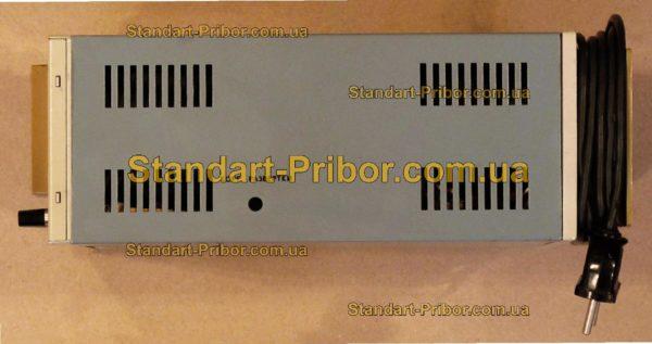 С1-90 осциллограф универсальный - фото 3