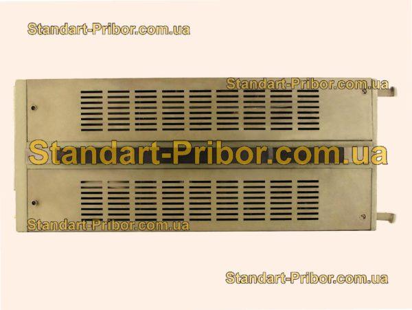 С1-91 осциллограф универсальный - фото 6