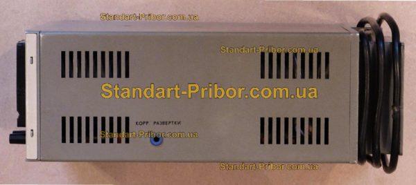 С1-94 осциллограф универсальный - фотография 4