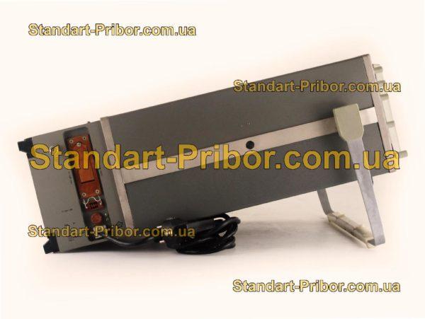 С1-96 осциллограф универсальный - изображение 5