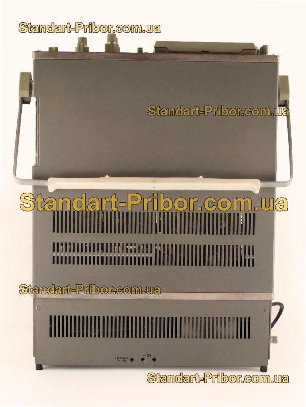 С1-96 осциллограф универсальный - фото 6